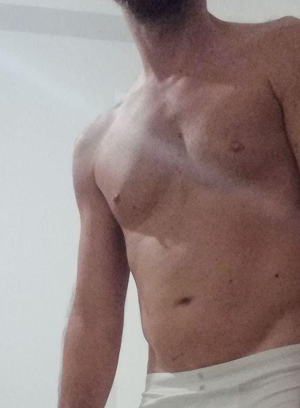 annunci gay pescara milano sesso annunci