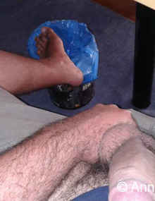 video gay di colore escort gay rumeni