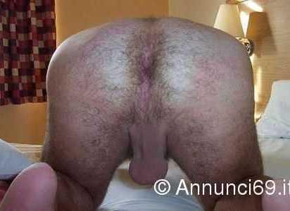 gay webcam italia cerco passivo a torino