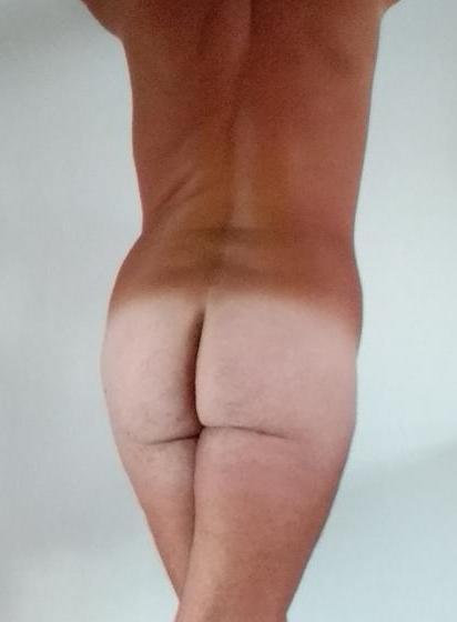 massaggiatore uomo per uomo milano bacheca incontri gay padova