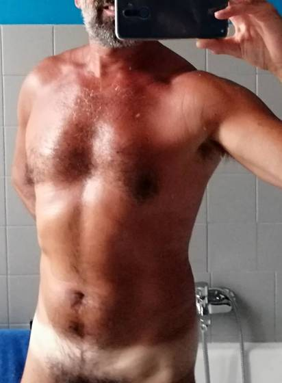 CAMERABOYS GAY SICILY ESCORTS