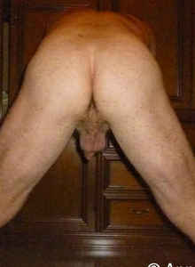 Bacheca frosinone annunci gay monza