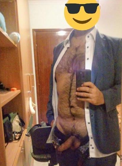 pissing master annunci gay a bari