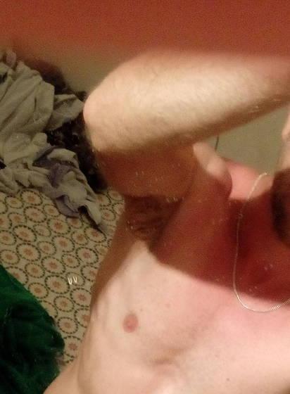uomo gay porno car sex abruzzo