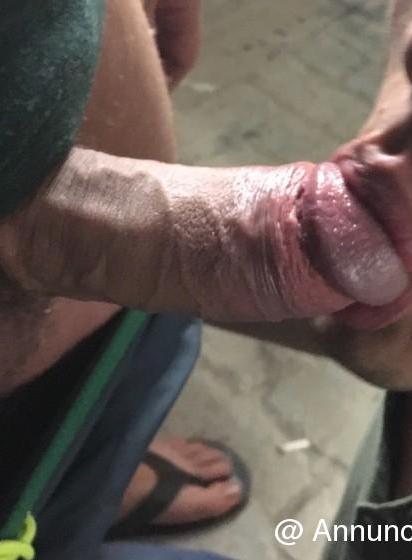 Gay porno rumeni top escort a firenze