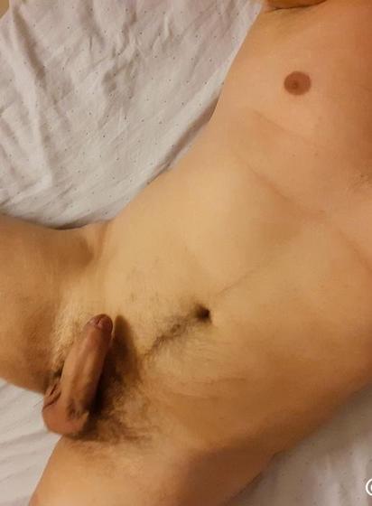 massaggi sex verona x gay porno