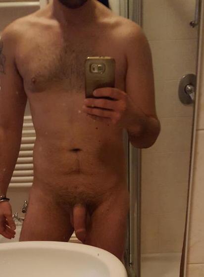 gay annunci bari video gay master
