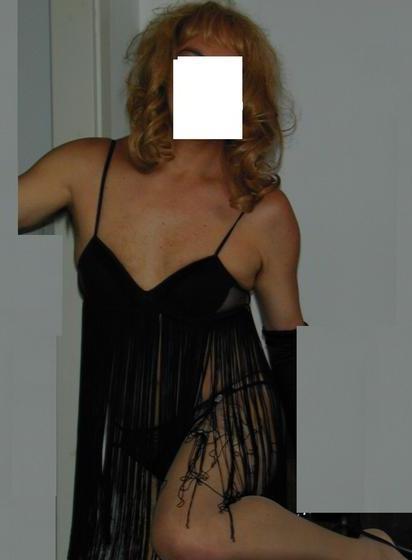 serata erotica erotici francesi