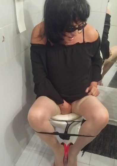 le donne di copacabana brasile anunci69