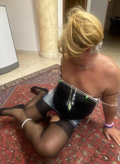 sesso amatoriale tedesco film porno italiani streaming gratis