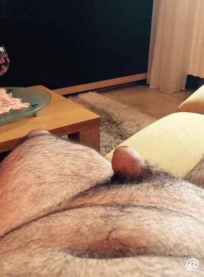 sesso annunci bologna bacheca gay cuneo