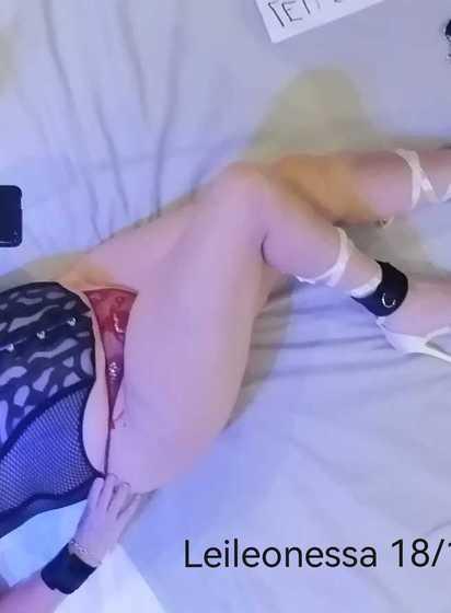 sex sponsoring dbno za darmo sex telefon za darmo 24 h student szuka kobiety lento portal randkowy dla modziey tinder