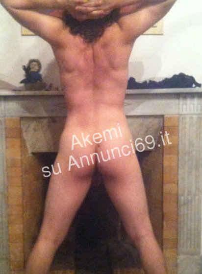 www racconti gay Pisa