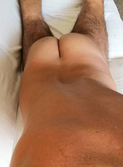 annunci gay romagna olbia sex