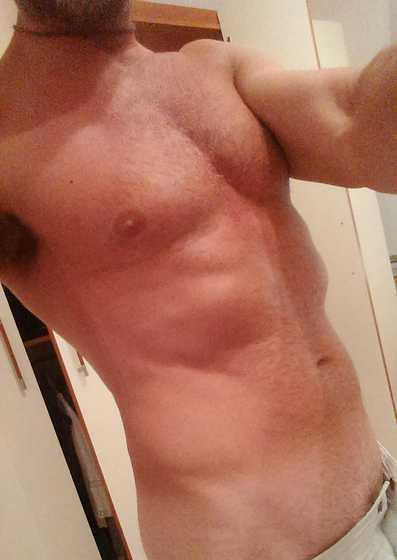 ESCORTS CATANIA ESCORT GIGOLO GAY