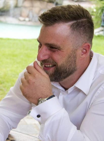incontri gay roma e provincia cerco gay a bergamo