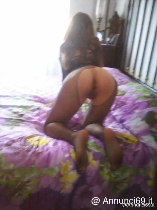 sex kontakte in ornbau sei dankbar für das was du hast sprüche nackte damen bilder www travesta de