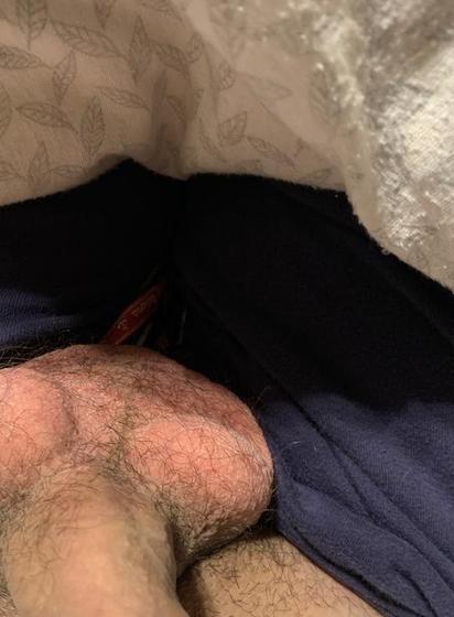bacheka annunci gay brescia video bisex maturi