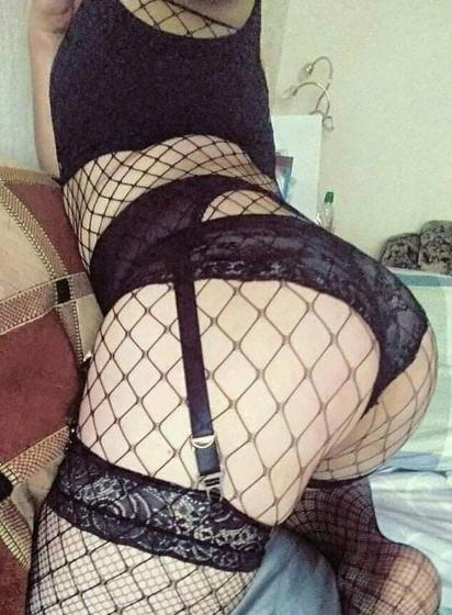 donne bisex roma cerco sesso gay