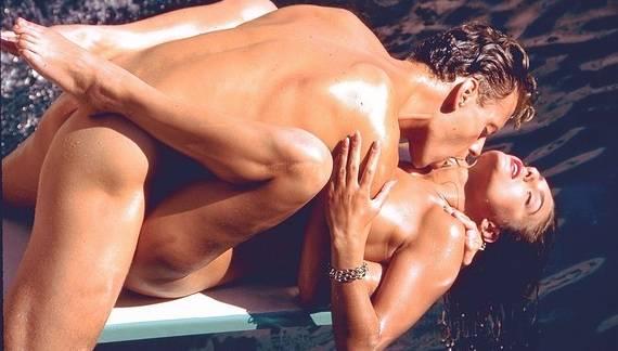 erotico film video eroticu
