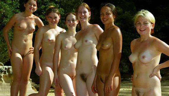 filmati erotici italiani happy island