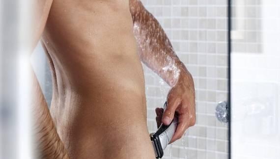 annunci gay mestre estetista depilazione intima video