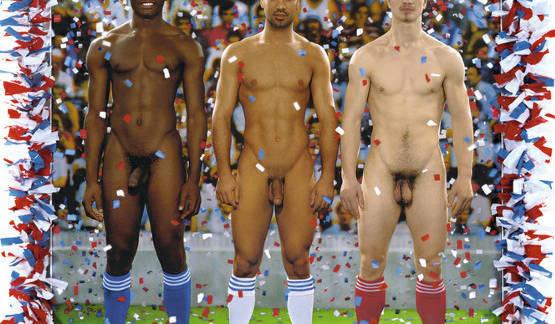 gay africano porno ragazzi di colore gay