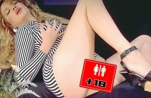 siti simili a annunci 69 donne lesbighe