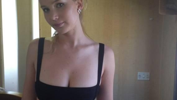 porno amatoriale foto Forum ebano clitoride squirt