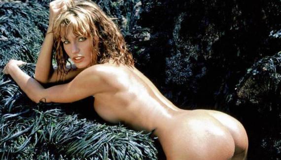 fil erotici italiani badooalia chat