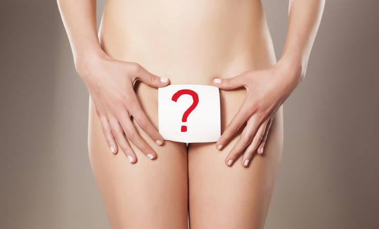 10 cose che ancora non sai sulla Vagina 2